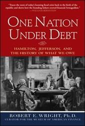One Nation Under Debt