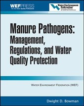 Manure Pathogens