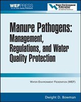Manure Pathogens | Dwight Bowman |