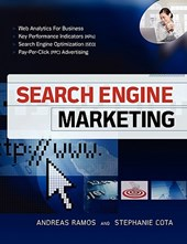 Search Engine Marketing | Andreas Ramos |