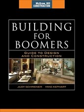Building for Boomers