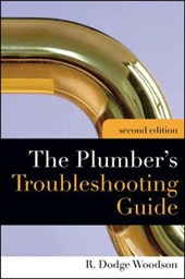 Plumber's Troubleshooting Guide,