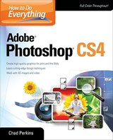 How to Do Everything Adobe Photoshop CS4 | auteur onbekend |
