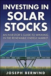 Investing in Solar Stocks
