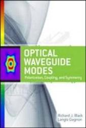 Optical Waveguide Modes