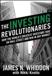 The Investing Revolutionaries