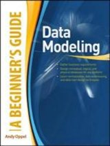 Data Modeling | Andy Oppel |