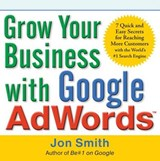 Grow Your Business with Google Adwords | Jon Smith |