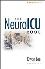 NeuroICU Book | Kiwon Lee |