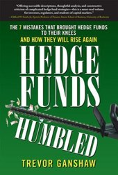 Hedge Funds, Humbled