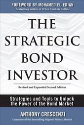 The Strategic Bond Investor