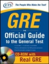 Official Guide to the GRE revised General Test | Educational Testing Service |