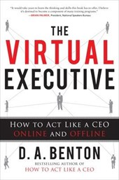The Virtual Executive