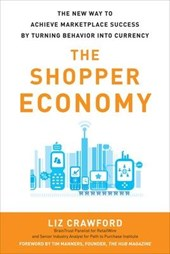 The Shopper Economy