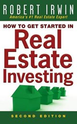 How to Get Started in Real Estate Investing | Irwin |