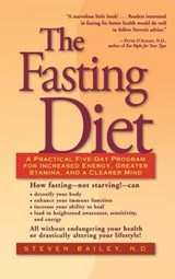 The Fasting Diet | Bailey |