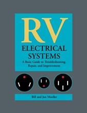 RV Electrical Systems | Moeller |