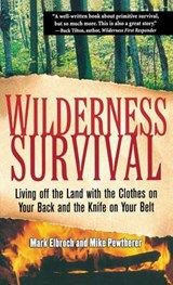 Wilderness Survival | Elbroch |