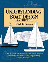Understanding Boat Design | Brewer |