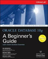 Oracle Database 10g | Ian Abramson |