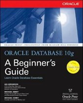 Oracle Database 10g