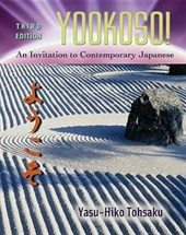 Workbook/Laboratory Manual to Accompany Yookoso!