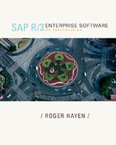 SAP R/3 Enterprise Software
