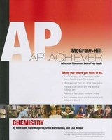 AP Achiever Advanced Placement Exam Prep Guide | Reen Gibb |