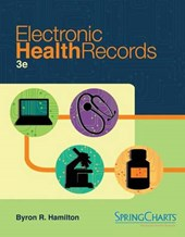 Electronic Health Records