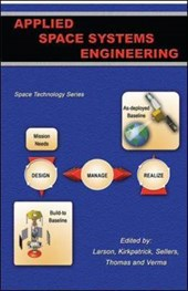 Applied Space Systems Engineering