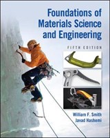 Foundations of Materials Science and Engineering | Smith, William F. ; Hashemi, Javad, Ph.D. |