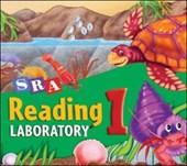 Reading Lab 1A - Teacher's Handbook - Levels 1.2 - 3.5
