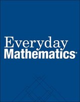 Everyday Math | Max Bell |