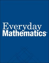 Everyday Mathematics | University of Chicago School Mathematics Project |