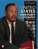 United States History and Geography | McGraw-Hill Education |