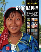 Geography | McGraw-Hill Education |