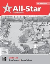 All Star Level 1 Workbook