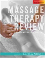 Massage Therapy Review | Laura A Abbott |