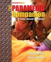 The Paramedic Companion