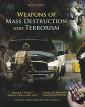 Weapons of Mass Destruction and Terrorism