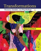 Transformations | Mary Crawford |