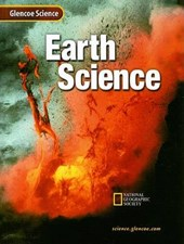 Earth Science |  |