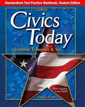 Civics Today | McGraw-Hill Education |