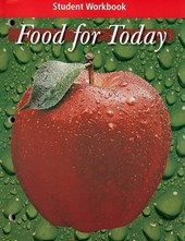 Food for Today Student Workbook