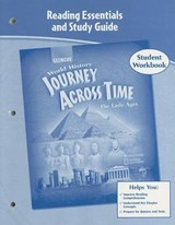 Journey Across Time | McGraw-Hill Education |