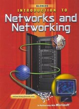 Introduction to Networks and Networking | McGraw-Hill Education |