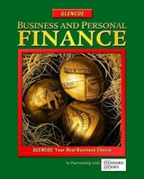 Business and Personal Finance | Jack R. Kapoor |