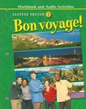 Glencoe French 2 Bon Voyage