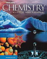 Chemistry | McGraw-Hill Education |