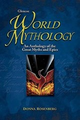World Mythology | Donna Rosenberg |